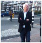 Hans Guichelaar_shortcut
