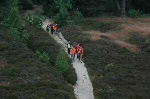 Hike001
