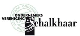 Ondernemersvereniging Schalkhaar