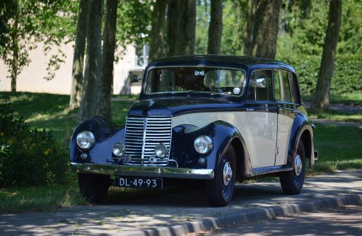 Armstrong Siddeley Whitley-1