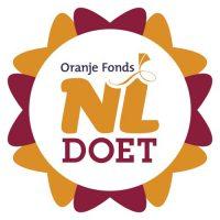 NL Doet 10 Maart