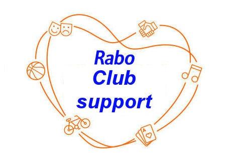 Rabo ClubSupport | Loaah