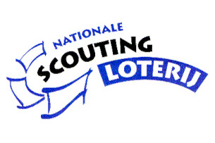 Scouting Loterij